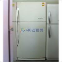 냉장고(560L)