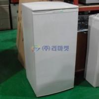 냉장고(90L)