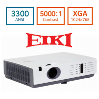 에이키 LC-X350