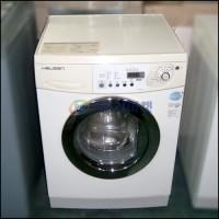 드럼세탁기 10kg(건조기능)
