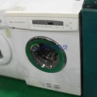 드럼세탁기10kg(건조기능)