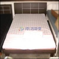 침대(SS)