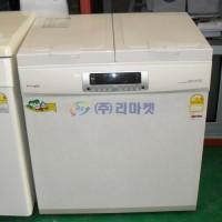 김치냉장고(120L)