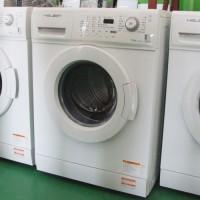 삼성버블샷 드럼세탁기9kg