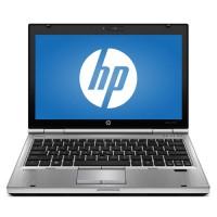 HP노트북 2560P