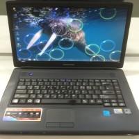 삼성노트북(P510)