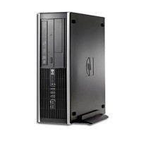 HP/8100(슬림)