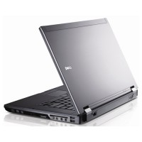 DELL노트북 E6410