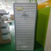 스탠드형 냉난방기(30평형)인버터