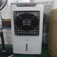 공업용 폭포식냉풍기(50L)